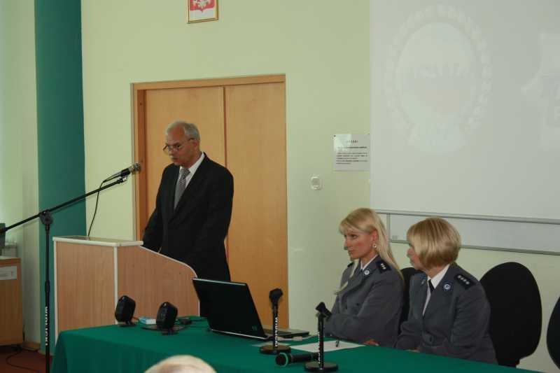 konferencja_13.10.2010r_019.jpg